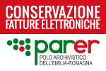 Banner-conservazione-fatture