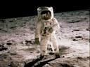 20 luglio 1969: lo sbarco sulla Luna (images.nasa.gov/#/details-6900952.html)