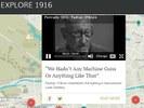 Explore 1916