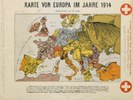 foto tratta da Europeana 1914-1918