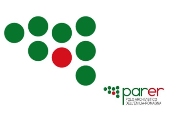 Logo ParER