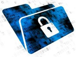 Regolamento Privacy - immagine tratta dal sito www.eugdpr.org