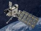 satellite -foto di eldeem (flic.kr/p/NWVGf5 - CC BY-NC-SA 2.0)