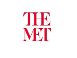 THE MET - Metropolitan Museum Of New York