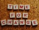Time for change - foto di Alexas_Fotos (pixabay.com/photo-2015164 - CC0 1.0)