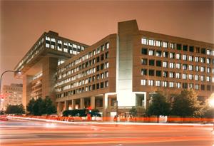 immagine tratta dal sito www.fbi.gov