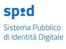 SPID -Sistema Pubblico di Identità Digitale