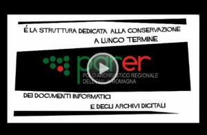 guarda il video di presentazione di ParER