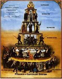 """immagine rilasciata con licenza Creative Commons """"Attribuzione - Non Commerciale - Condividi allo stesso modo 2.5"""" sul sito http://www.wumingfoundation.com"""