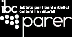 Logo IBC ParER