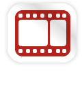 Icona - Multimedia