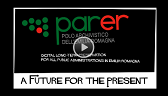 Video: ParER presentation
