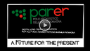 Video: ParER presentation