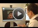 Video Da qui all'eternità: una PA digitale?