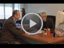 Video: Un futuro per il presente