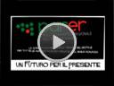 Video di presentazione del ParER