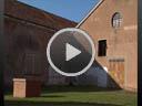 video: l'archivio storico ieri