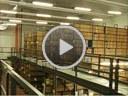 Video: l'archivio storico oggi