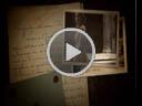 Video: imparare un mestiere nella metà del secolo scorso