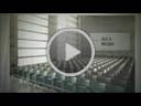 Video La facoltà di Ingegneria a Bologna: tra costruzione e distruzione