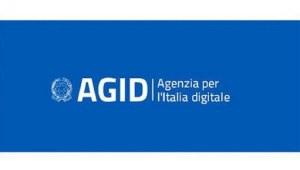 Agid comunica di essere in attesa di un parere della Commissione Europea per la pubblicazione definitiva delle Linee Guida