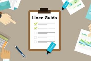 AgID pubblica  le Linee Guida per la formazione, gestione e conservazione dei documenti informatici
