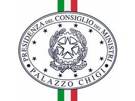 Il Consiglio dei Ministri approva in via preliminare il correttivo al Codice dell'Amministrazione Digitale