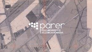 Rinviato al 27 marzo il seminario sull'utilizzo del nuovo applicativo per il deposito degli strumenti urbanistici comunali in formato digitale