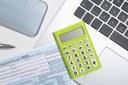 Conservazione dei documenti fiscali: un approfondimento sui recenti chiarimenti di Agenzia delle Entrate