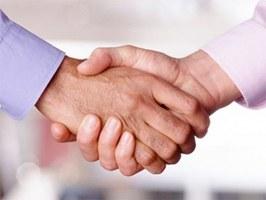 Firmata la prima convenzione operativa relativa al modello nazionale dei Poli archivistici