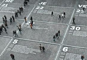 Garante privacy chiede maggiori tutele sulla conservazione documenti digitali