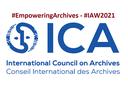 ICA annuncia la terza Settimana internazionale degli archivi: #EmpoweringArchives