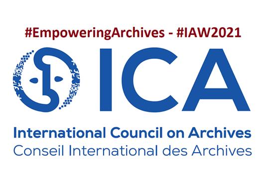 In scena dal 7 all'11 giugno la terza Settimana Internazionale degli Archivi