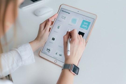 Le novità del Decreto Semplificazioni in materia di PEC e domicilio digitale