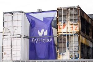 L'incendio al datacenter OVH riaccende i riflettori sui rischi di perdita dei dati