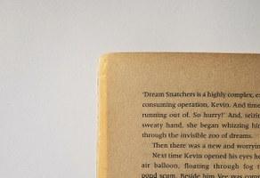 Online 700mila pagine di manoscritti e libri rari: nasca la Estense Digital Library