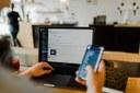 """Online i materiali dei webinar """"Smart working e gestione documentale"""""""