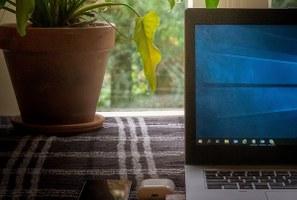 """Online la registrazione integrale e i materiali del webinar """"Smart working e gestione documentale"""""""