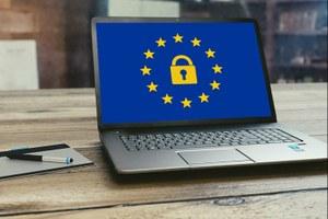 Online le linee guida per l'applicazione del Regolamento dati in ambito archivistico