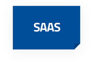 ParER consegue la qualifica SaaS (Software as a service) e diventa un fornitore qualificato per la PA