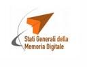 Presentato il Manifesto degli Stati Generali della Memoria Digitale