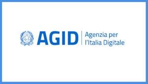 AgID proroga al 1° gennaio 2022 l'entrata in vigore delle Linee guida sui documenti informatici