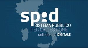 Pubblicate le Linee Guida per la sottoscrizione di documenti con SPID