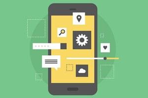 Pubblicata da AgID la Linea di indirizzo sull'interoperabilità tecnica