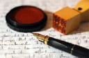 Pubblicate le Regole tecniche sulle firme elettroniche