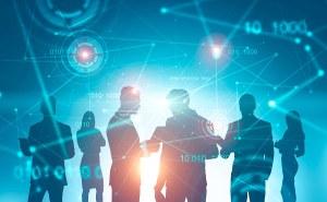 Pubblicato il Il Piano Triennale per l'Informatica nella PA 2020-2022