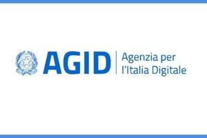 Pubblicato il Regolamento AGID sui criteri per la fornitura di servizi di conservazione