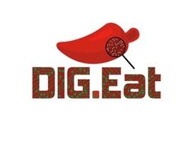 Quale Agenda digitale per la PA? ParER a DIG.Eat 2013