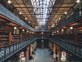 Nuovo titolario per gli archivi degli Enti pubblici di ricerca in consultazione pubblica