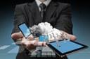 Decreto Semplificazione: gli impatti sulla PA Digitale
